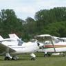 Turystyka lotnicza