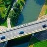 Analiza ruchu samochodowego na terenie Miasta Giżycka