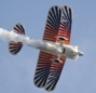 MAZURY AIRSHOW Pokazy lotnicze nad jez. Niegocin