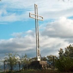 Wzgórze Świętego Brunona